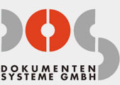 DOS – Dokumenten Systeme GmbH