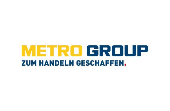 Metro_Group