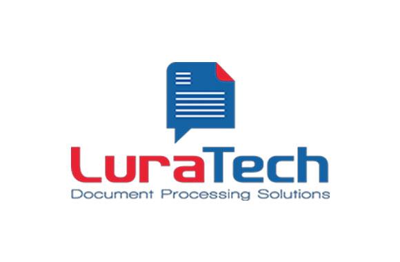 luratech